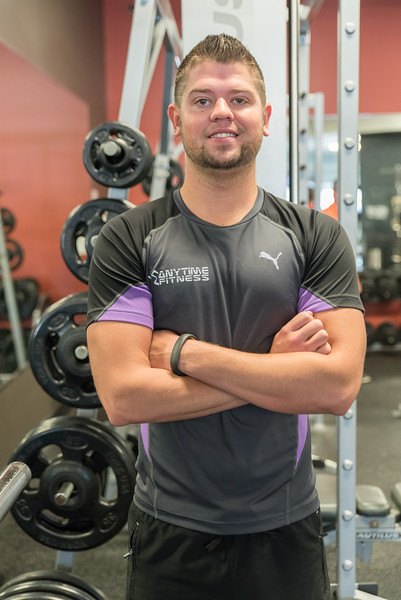 RickLang_Photo_AnytimeFitness_Staff-4.jpg