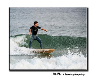 Sept. 16, 2014 Chincoteague Surf Crew