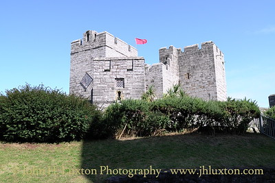 Castletown - Isle of Man