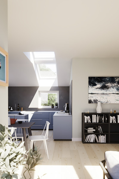 velux-gallery-kitchen-60.jpg