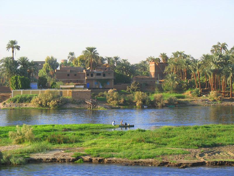 Egypt-452.jpg