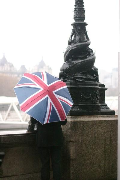 umbrella-2_2077399697_o.jpg
