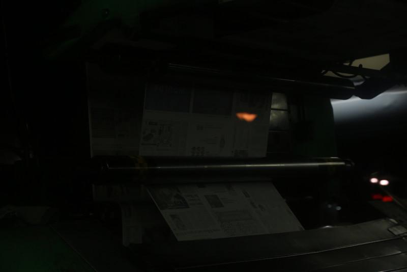 3S2A0738.JPG