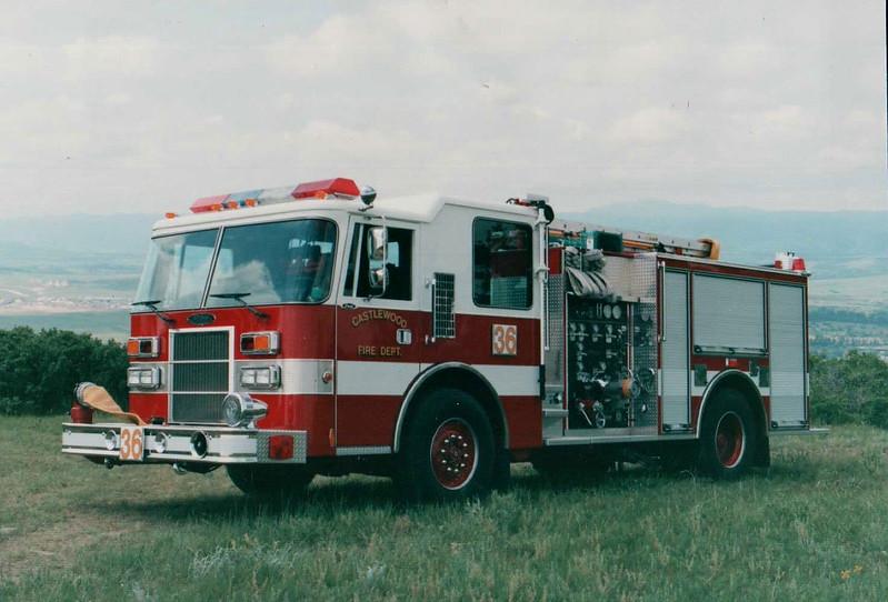 Castlewood Engine 36 94 Pierce Dash 4x4 750 gal 1250 gpm.JPG