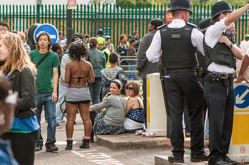 Obi Nwokedi - Notting Hill Carnival-60.jpg