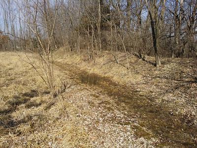 17.2 East Field Pond