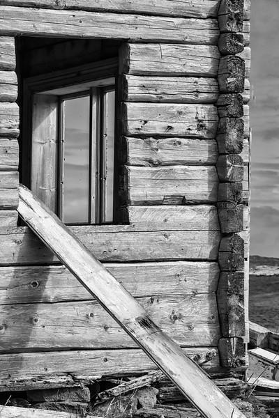 Helegeland, Norway