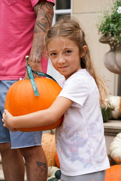 2019 Dorsey Alston Pumpkin Patch (24 of 30).jpg