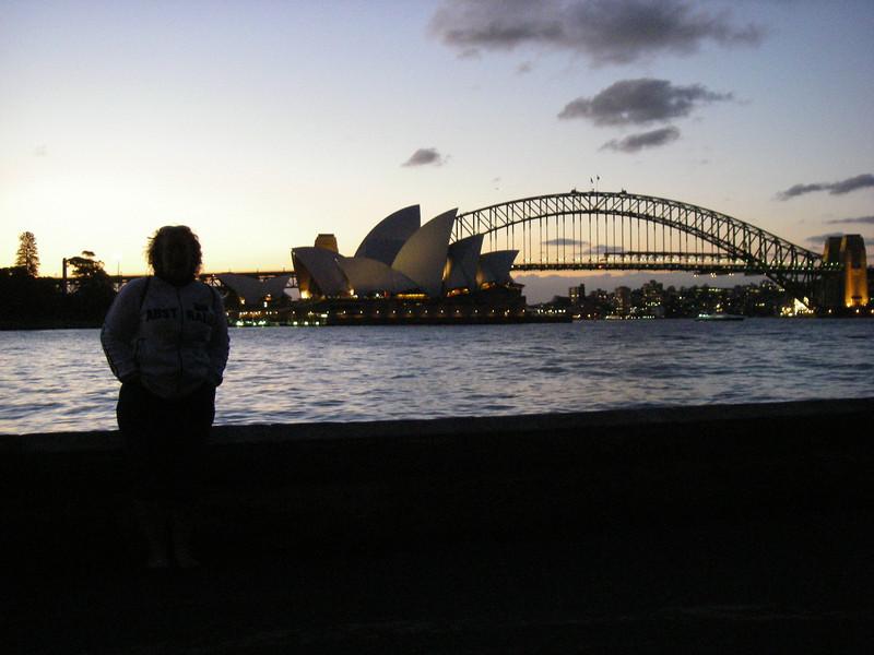 Sydney 222.JPG