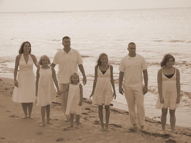 Beach09 066.JPG