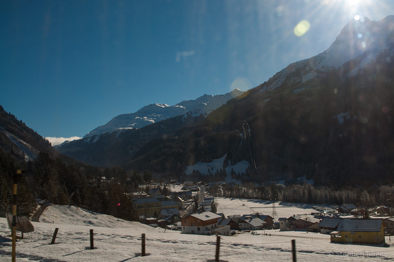 Arlbergline Scenic Rail-2874.jpg