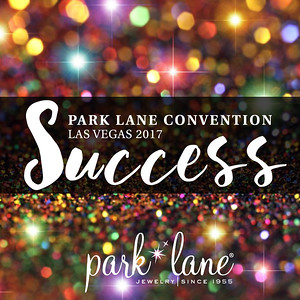 Park Lane Jewelry - 2017 Las Vegas