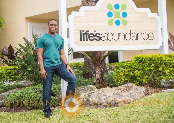 Life Abundance