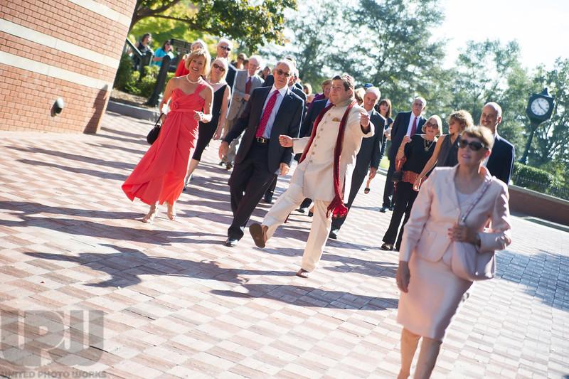 bap_hertzberg-wedding_20141011155128_D3S8417.jpg