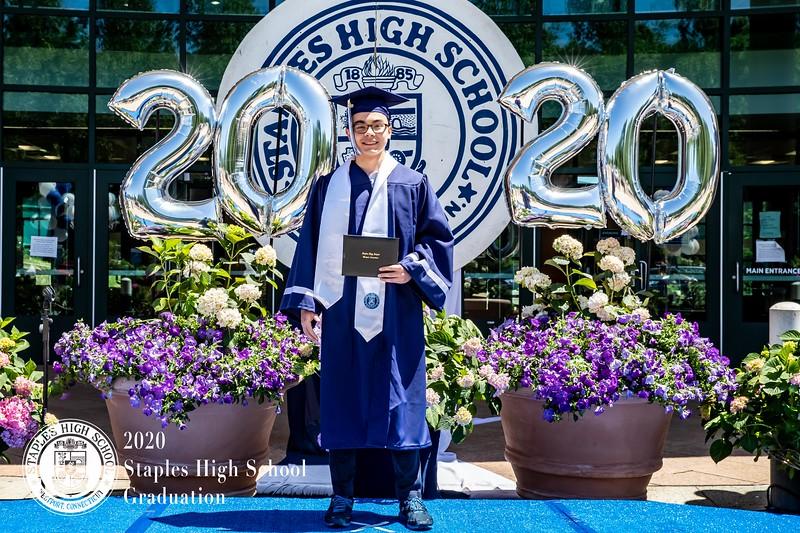 2020 SHS Graduation-0455.jpg