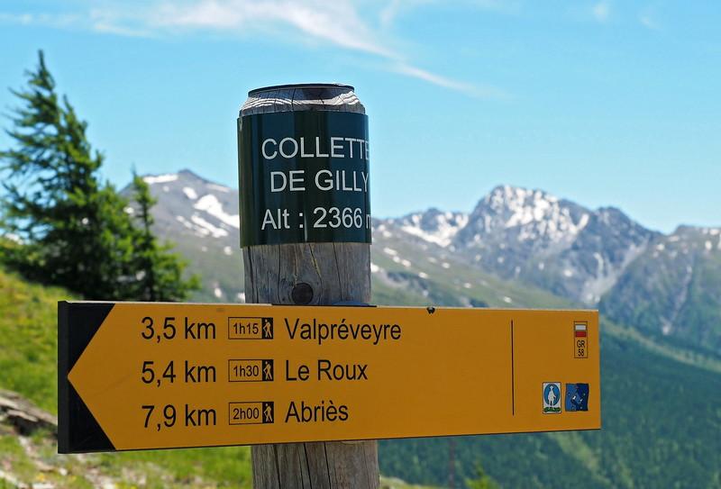 Abriès Gilly 06-07-16 (29).jpg