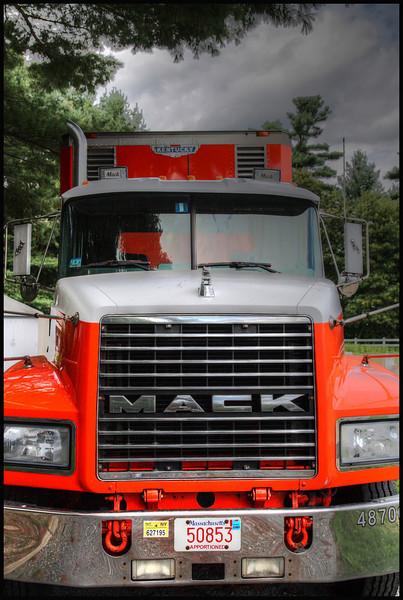 Hallamore Mack.jpg
