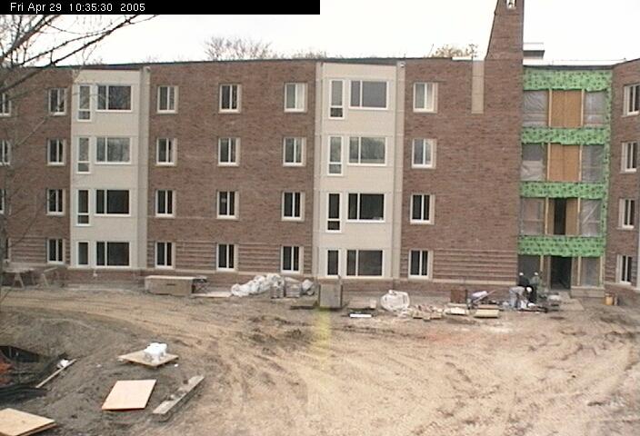 2005-04-29