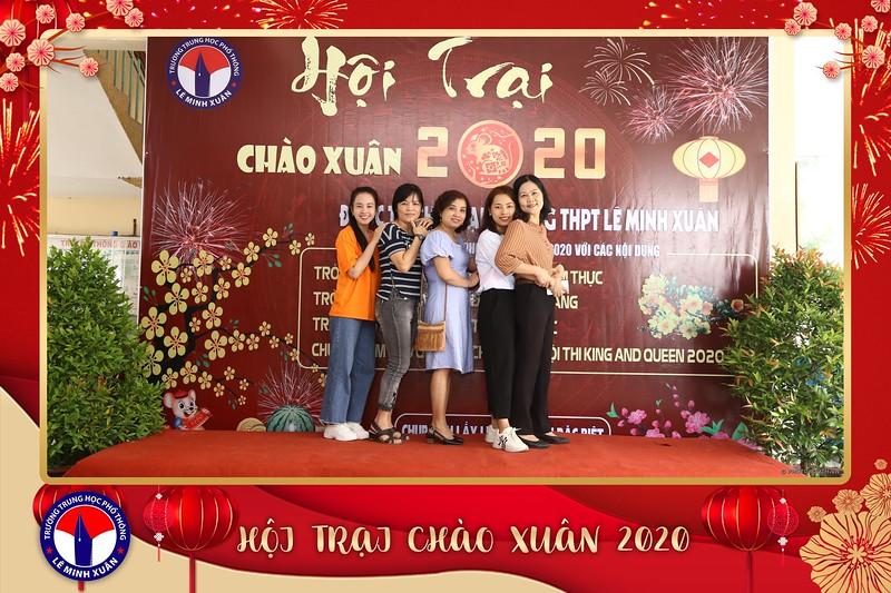 THPT-Le-Minh-Xuan-Hoi-trai-chao-xuan-2020-instant-print-photo-booth-Chup-hinh-lay-lien-su-kien-WefieBox-Photobooth-Vietnam-152.jpg