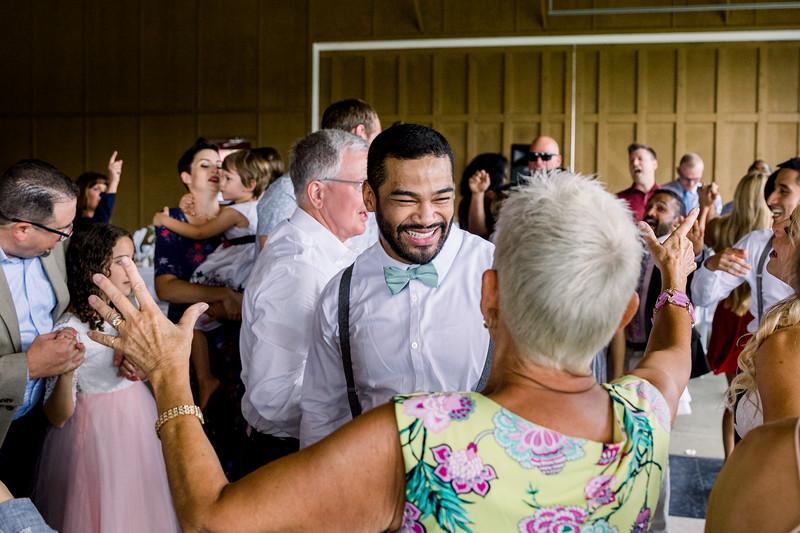 Dunston Wedding 7-6-19-255.jpg