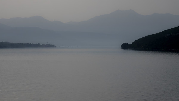 Montenegro : Kotor