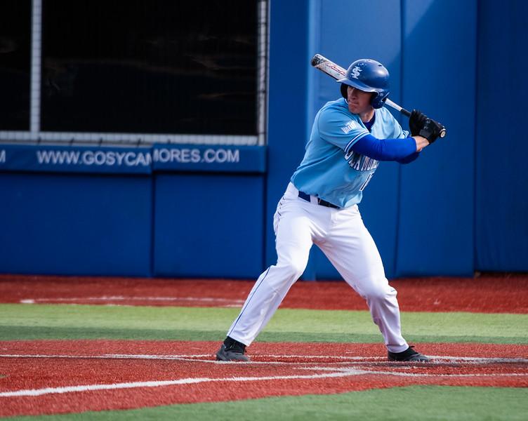03_19_19_baseball_ISU_vs_IU-4428.jpg