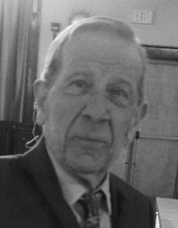 ArmandFiorillo