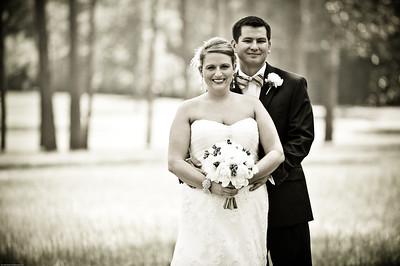 Hunter Tornow Wedding
