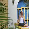 Bonnet House, Fort Lauderdale, FL-10
