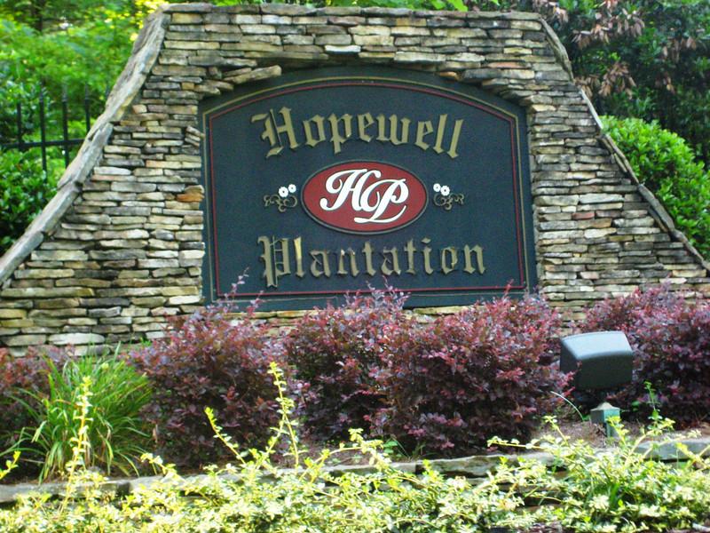 Hopewell Plantation-Milton GA.JPG