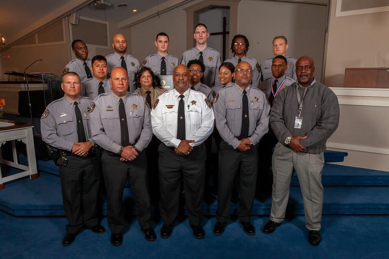 My Pro Photographer Durham Sheriff Graduation 111519-3.JPG