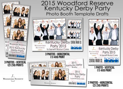 5.2.15 Woodford Reserve Kentucky Derby Party