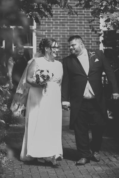 Mr and Mrs Lee-107.jpg
