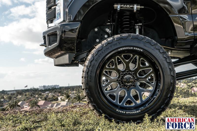 Robbie-Weir-Black-2017-Ford-F250-24x14-Machined-Black-SPRINT-CC8-@BFNTrucks-WEB-180201-DSC00467-27.jpg