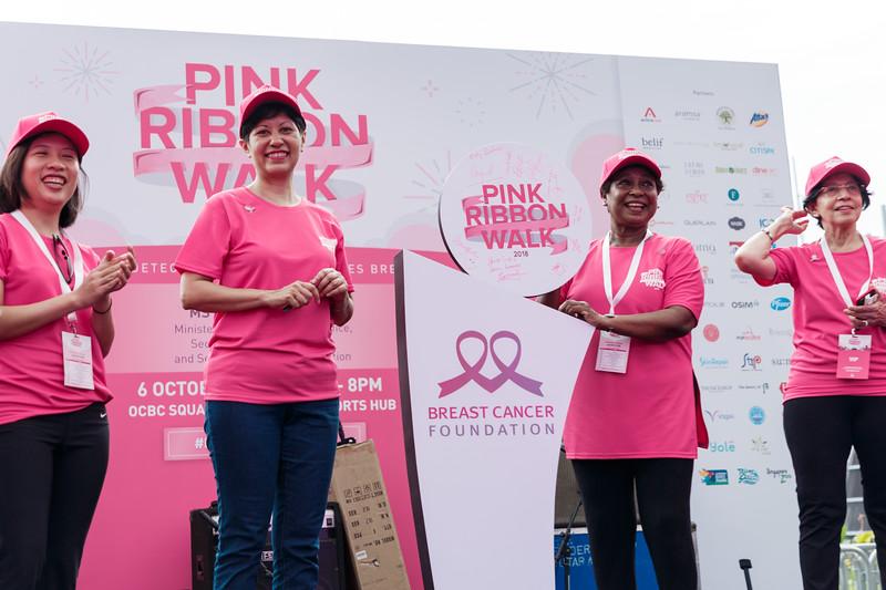 SPOC-Pink-Ribbon-Walk-P1-0093.jpg