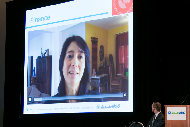 InsideNGO 2015 Annual Conference-0171.jpg