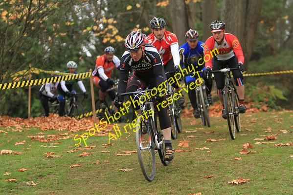 MFG #6 Woodland Park 11/11/12