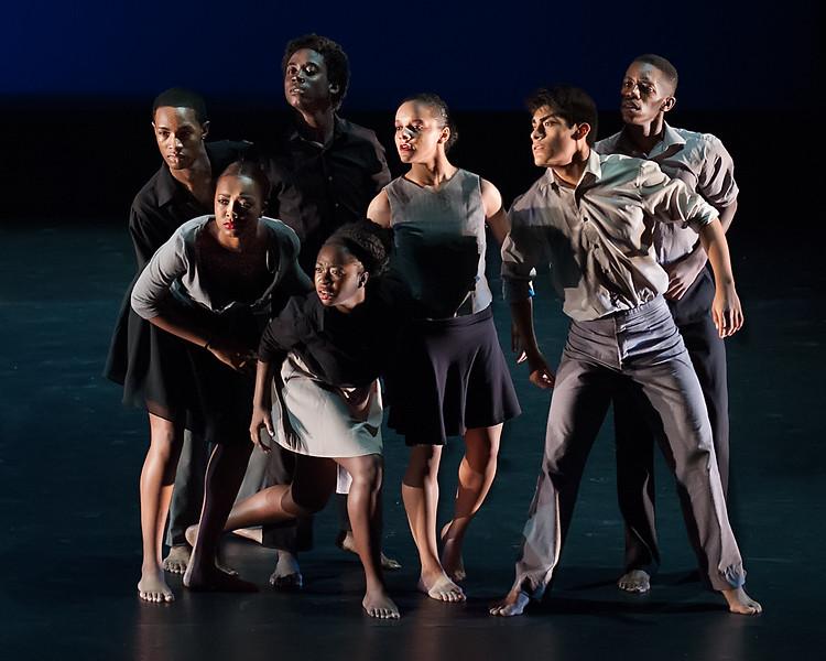 LaGuardia Graduation Dance Dress Rehearsal 2013-298.jpg