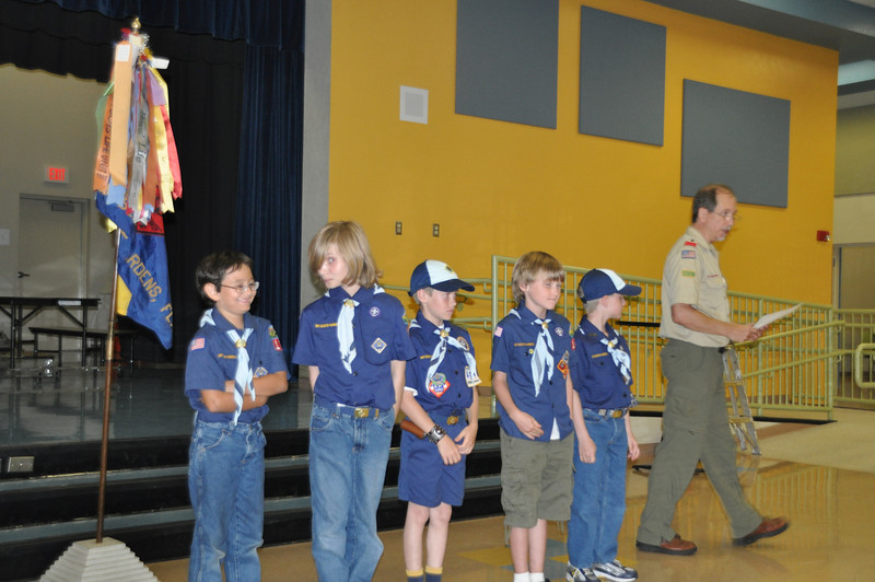 2010 05 18 Cubscouts 101.jpg