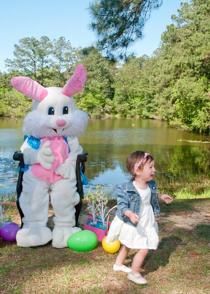 Tallow Creek Bunny_78.jpg