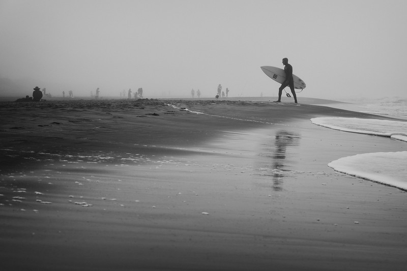 ocean beach quaraxntine 15204310-3-20.jpg
