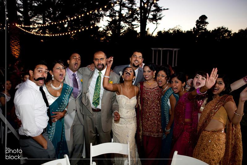 20110703-IMG_0478-RITASHA-JOE-WEDDING-FULL_RES.JPG