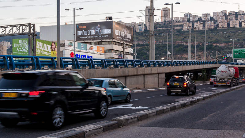 MM YesPlanet Haifa CheckPost 30.01.18  (22 of 299).jpg