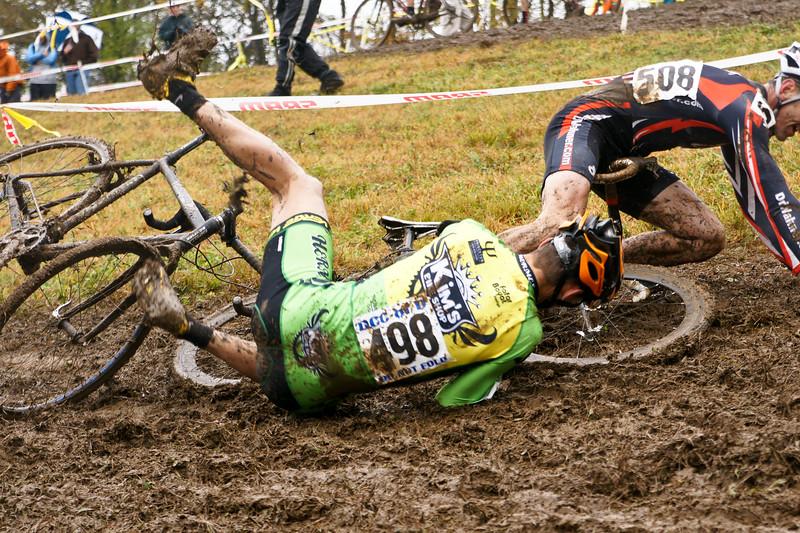 Granogue Cyclocross Wilmington Delaware-03280
