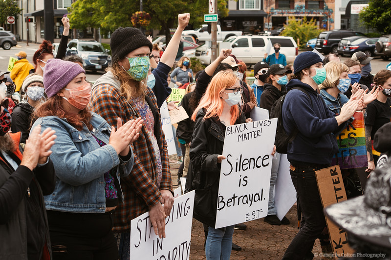 BLM-Protests-coos-bay-6-7-Colton-Photography-026.jpg