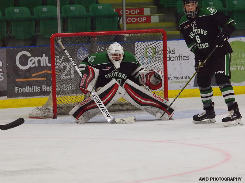 OKotoks Bow Mark AAA Oilers (19).jpg