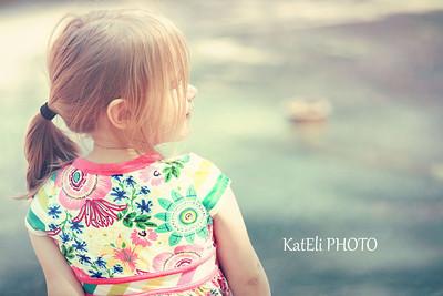 KatEli PHOTO