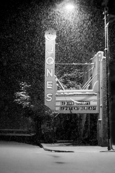IMG_6423 Theater snow_1 straighten bw face3.jpg