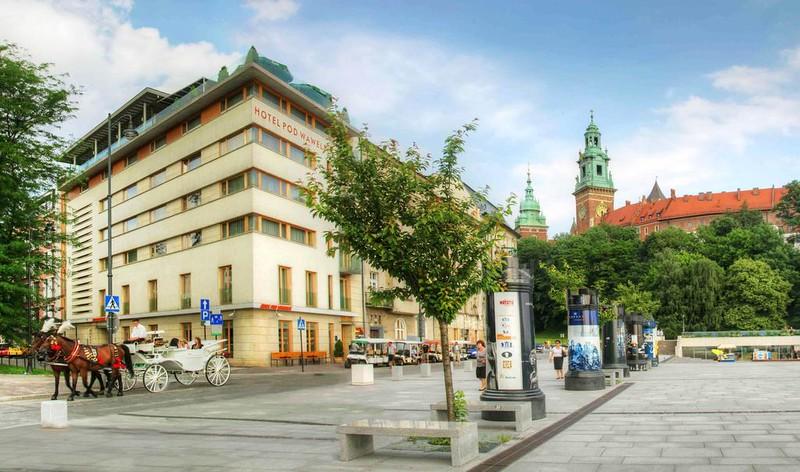 hotel-pod-wawelem-krakow.jpg