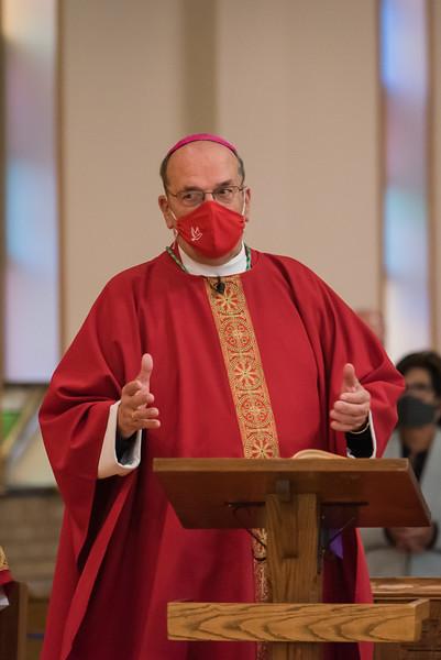 St Rose of Lima Fall 2020 Confirmation Thursday-10.jpg